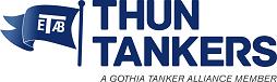 Thun Tankers