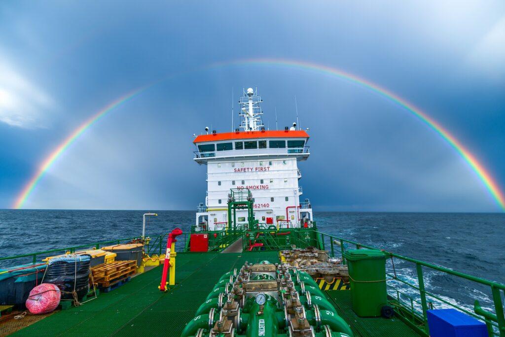 20160702 Thun Tankers 00120160702_PCP1747-Small