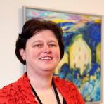 Karin Orsel