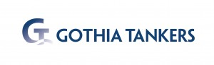 Gothia Tankers_logo_liggande_rgb