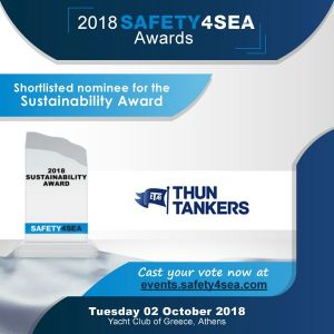 Thun-tankers-SafetySea