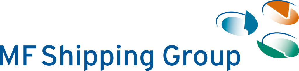 Logo_MF_Shipping_Group